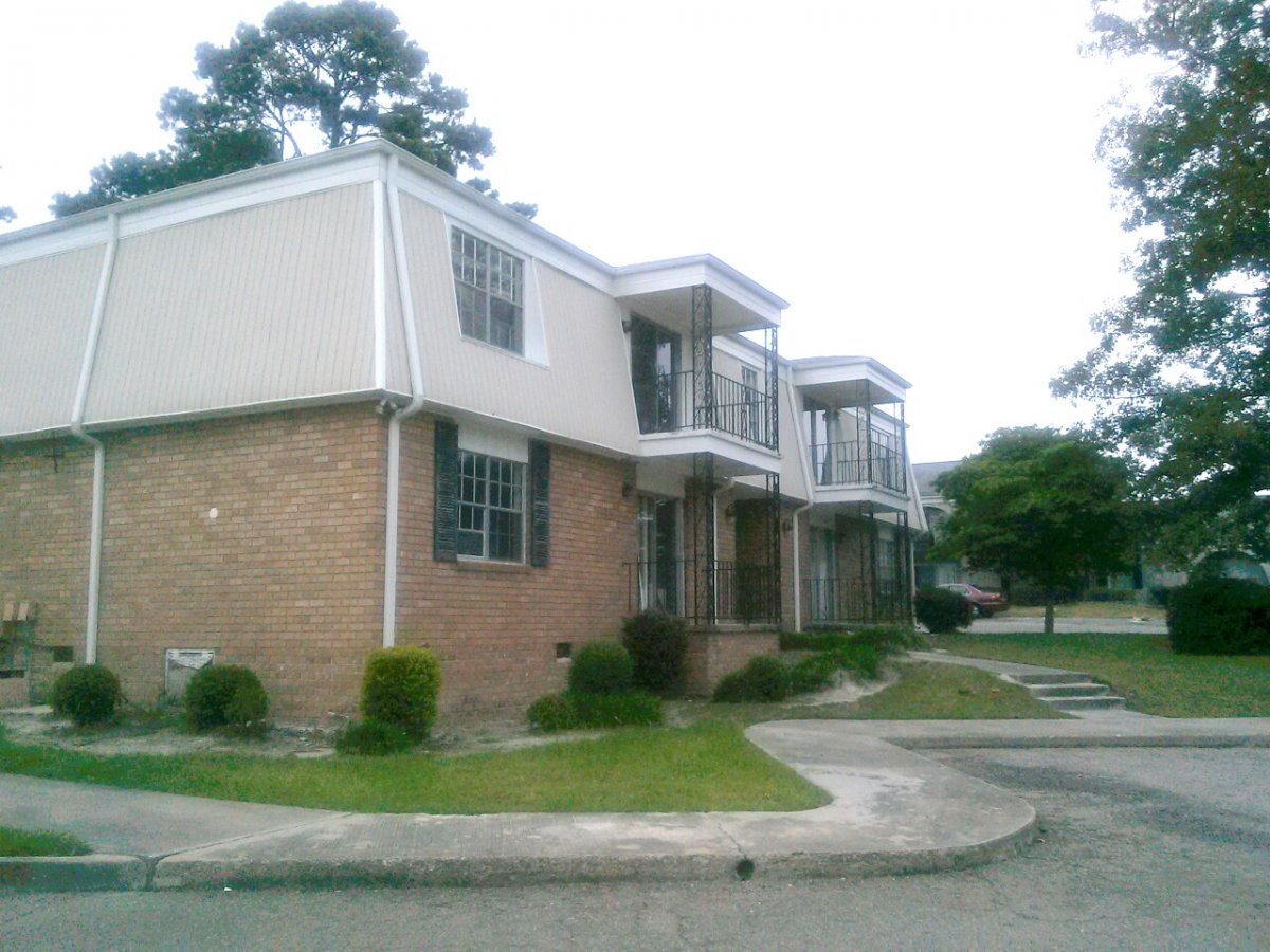 Apartments For In Columbia Sc Com