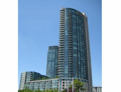 Welcome To Water Park City - Atlantis at 231 Fort York Blvd.