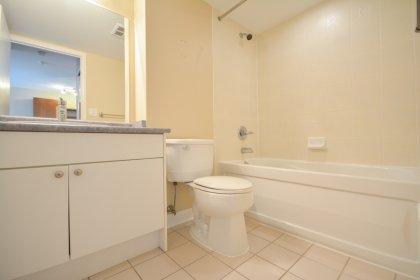 4-Pc Main Bath