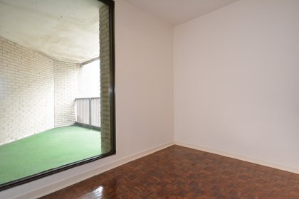 A Separate Den Area (That Can Be Used As A 2nd Bedroom / Home Office) With A Large Window.