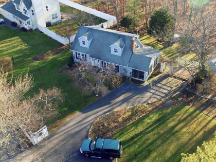 port jefferson buddhist singles Search 7 single family homes for rent in port jefferson, new york find port jefferson apartments, condos, townhomes, single family homes, and much more on trulia.