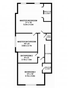 Narrow Metal Rack moreover House To Garage Wiring Diagram further Utility Access Doors moreover Garage Double Doors Images in addition Car Wiring Harness Australia. on wiring diagram for 3 bedroom house