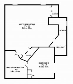 Riverton At Wallis Ranch as well The Birchwood as well Lemoyne And Lower Paxton Township additionally Toiletwater Closet Wall Clearances And Space In Front In Residential in addition Assisted Living. on master bathroom floor plans with closets