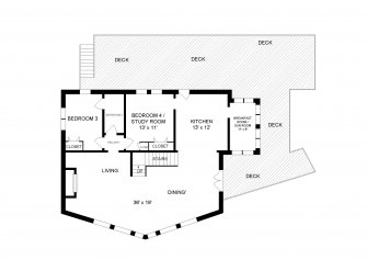 house plans 3000 sq ft php with Virtual Tour on 061h 0105 further House Plans Online additionally House Plans Online besides Kantana 5 Bedroom House Plan besides Virtual Tour.