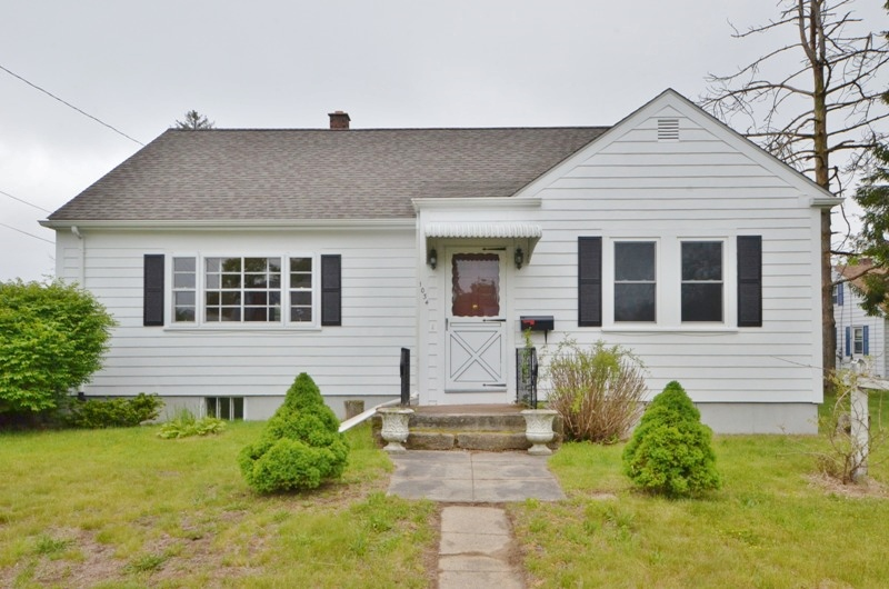 new bedford hindu singles Search new bedford, ma single-story homes for sale find listing details pricing information and property photos at realtorcom.