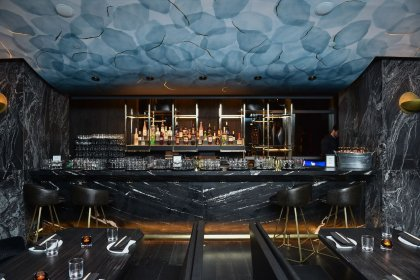 Located On The Ground Floor - Enjoy Exclusive & Direct Access To Mister C Bar Room.