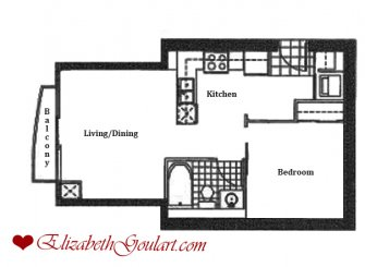 10 navy wharf floor plans meze blog