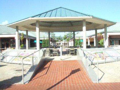 Mililani Town Center