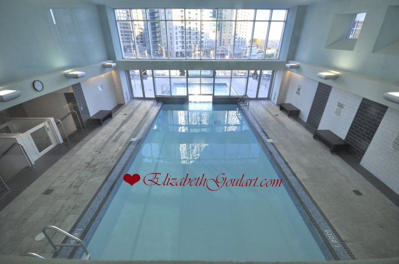 Virtual Tour Of 208 Queens Quay W Toronto Ontario M5j 2y5 Condo Tourvista