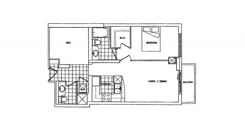 Virtual tour of 18 yonge street toronto ontario m5e 1z8 for 18 yonge street floor plan