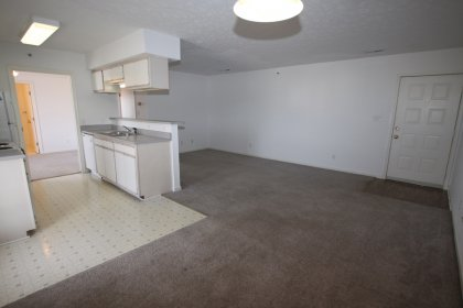 Virtual Tour of 37 west, Lynchburg, Virginia 24502 - Apartment ...