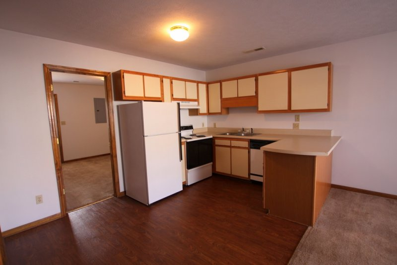 Stunning Timber Ridge Apartments Lynchburg Va Ideas - Home Design ...