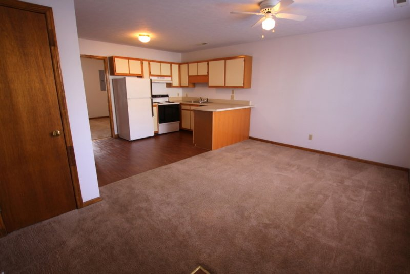 Beautiful Timber Ridge Apartments Lynchburg Va Images - Interior ...