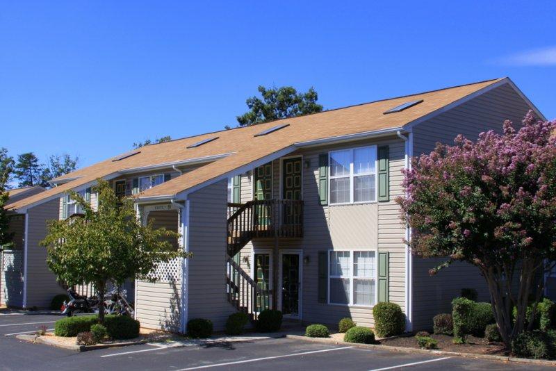 Virtual Tour of 119 Shrader Lane, Lynchburg, Virginia 24502 ...