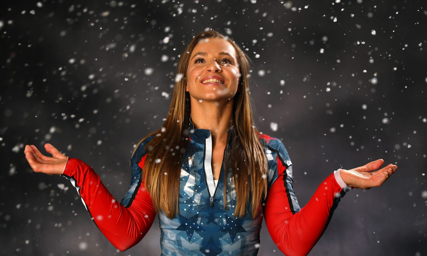 Team USA and Team Toyota's Oksana Masters claims second Paralympic Gold Medal