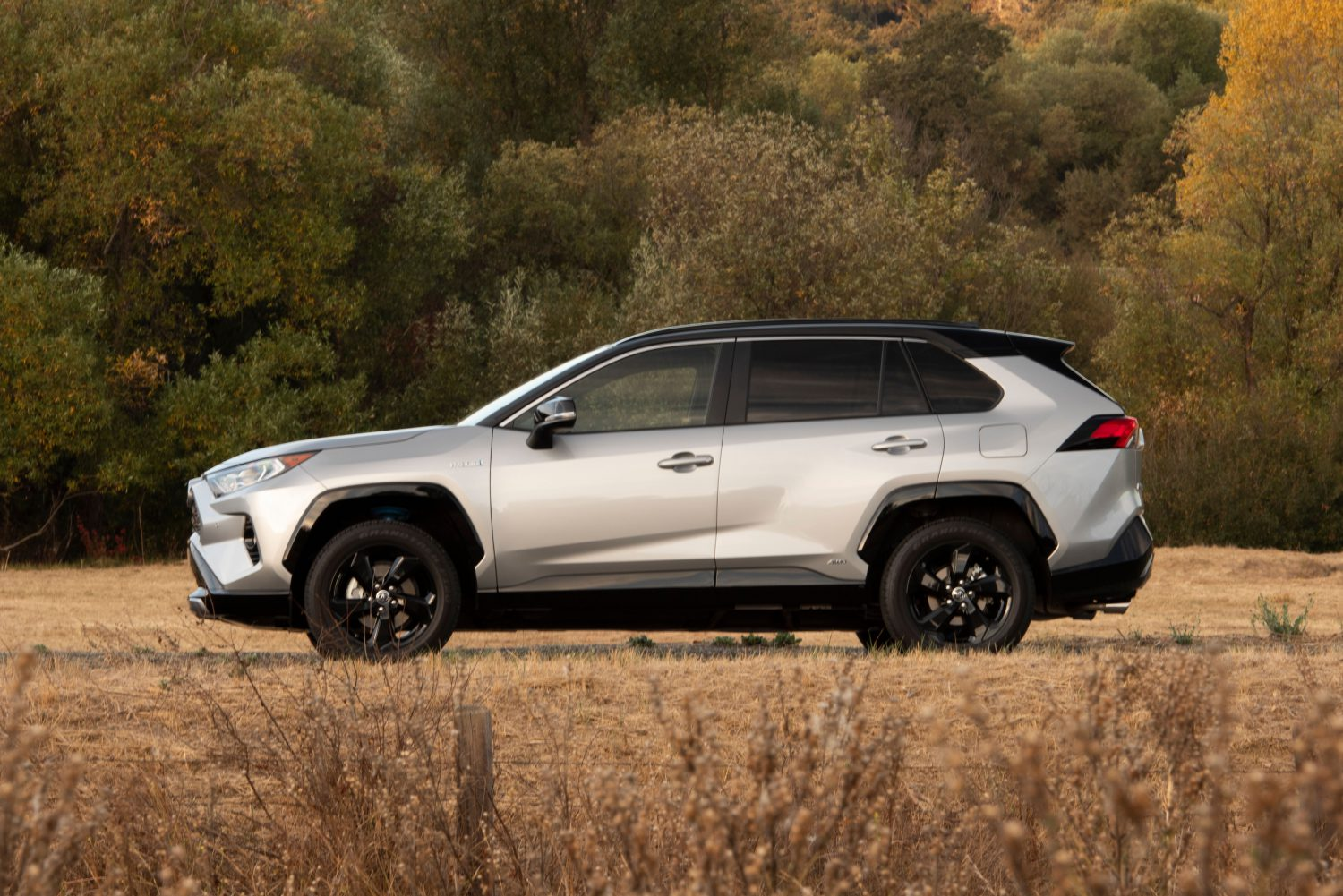 Rav4 Design Adding Excitement To The Segment Toyota Usa Newsroom
