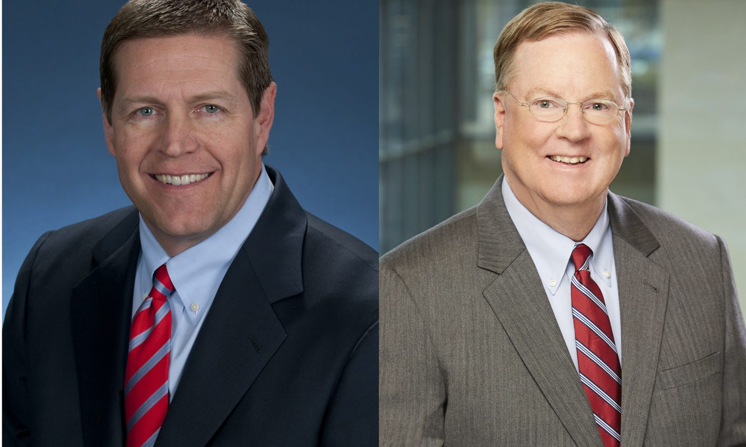 Toyota Financial Services President & CEO Mike Groff to Retire, Mark Templin Appointed as Successor