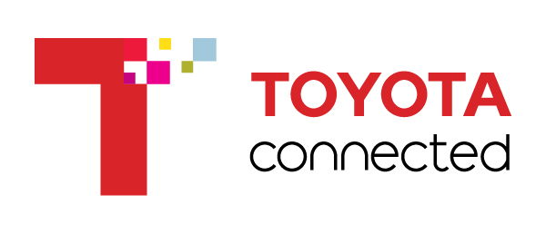 Toyota to Introduce Amazon Alexa in its Vehicles