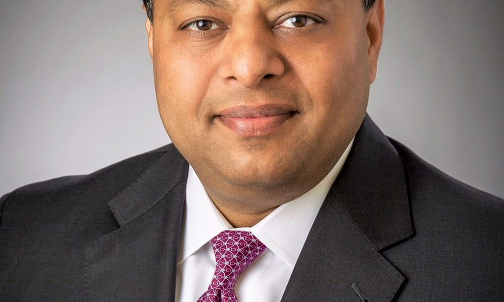 Toyota Financial Services (TFS) USA Appoints New Chief Information Officer