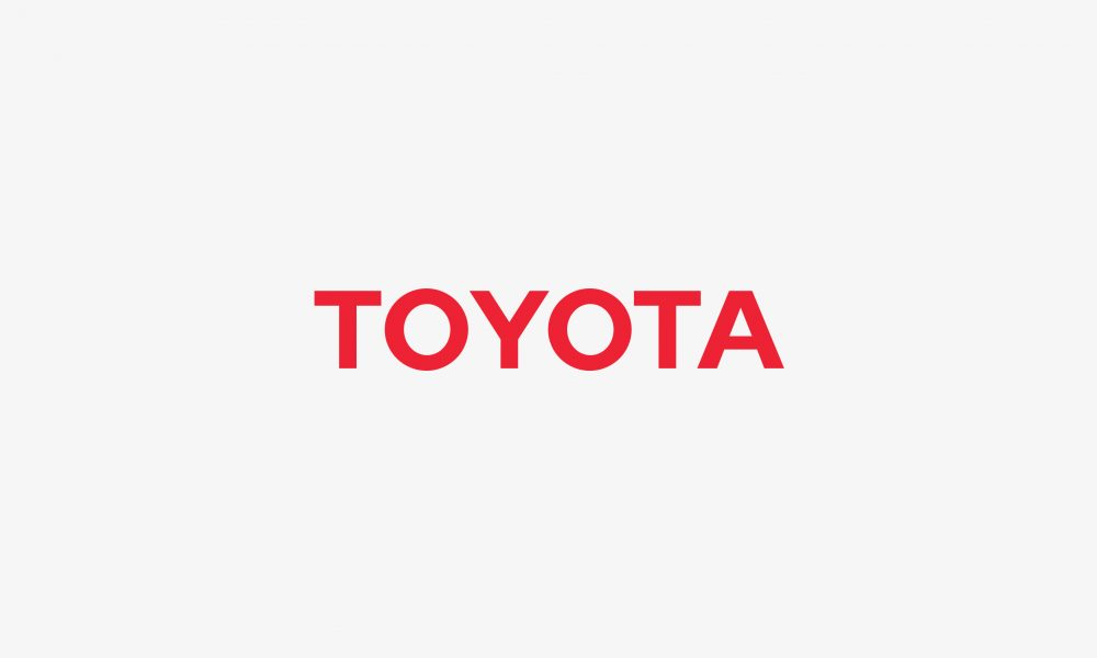Toyota Production in North America Nearly 2 Million in 2017