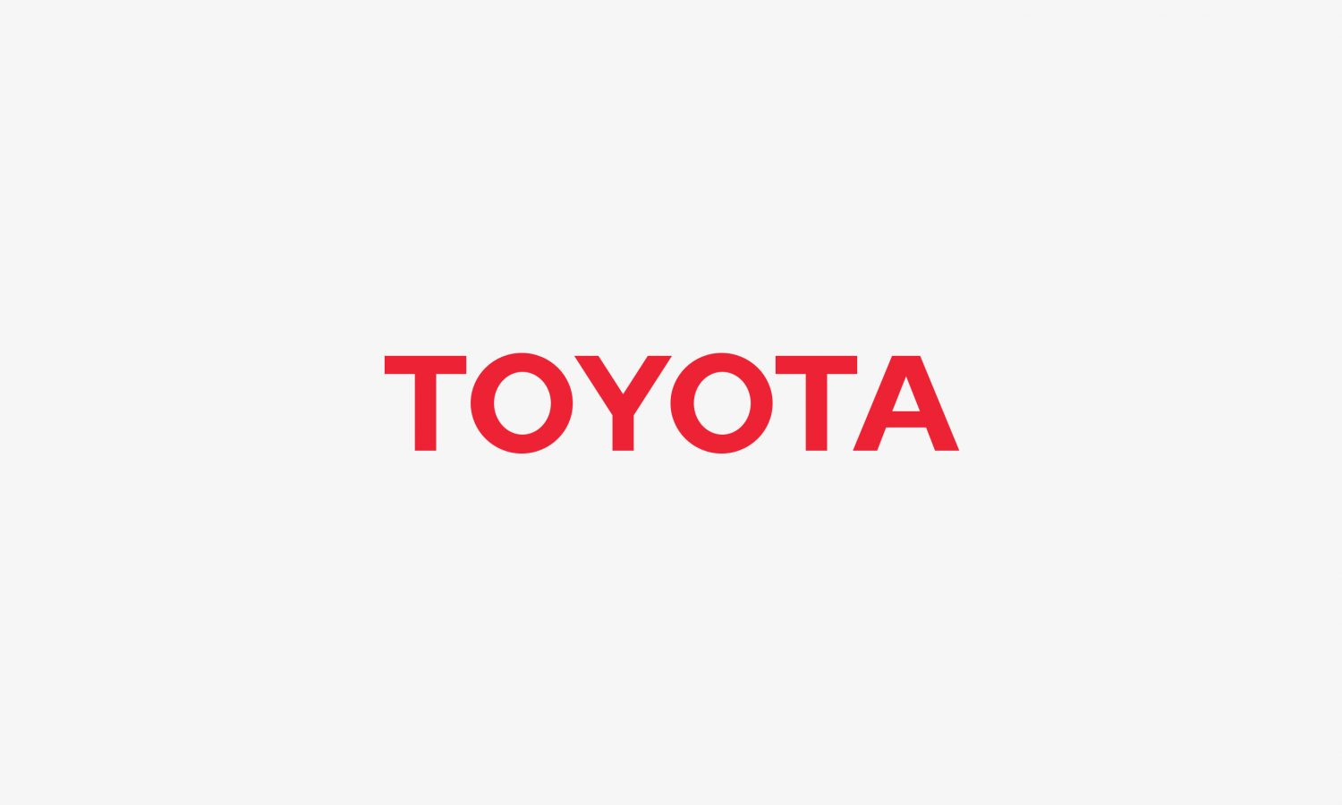 Toyota Creates New Digital Transformation & Mobility Pillar
