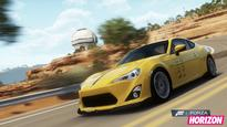 Meguiar's Scion FR-S Available for Forza Motorsport 4 and Forza Horizon Games