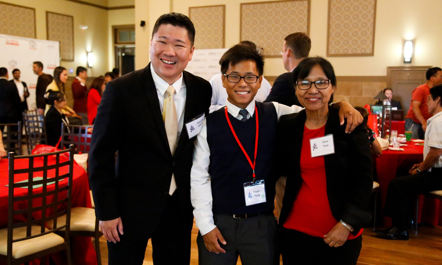 Toyota Drives Students Forward with STEM-Related Scholarships