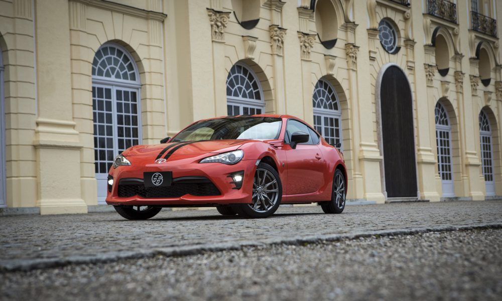 2017 Toyota 86 – 860 Special Edition 02
