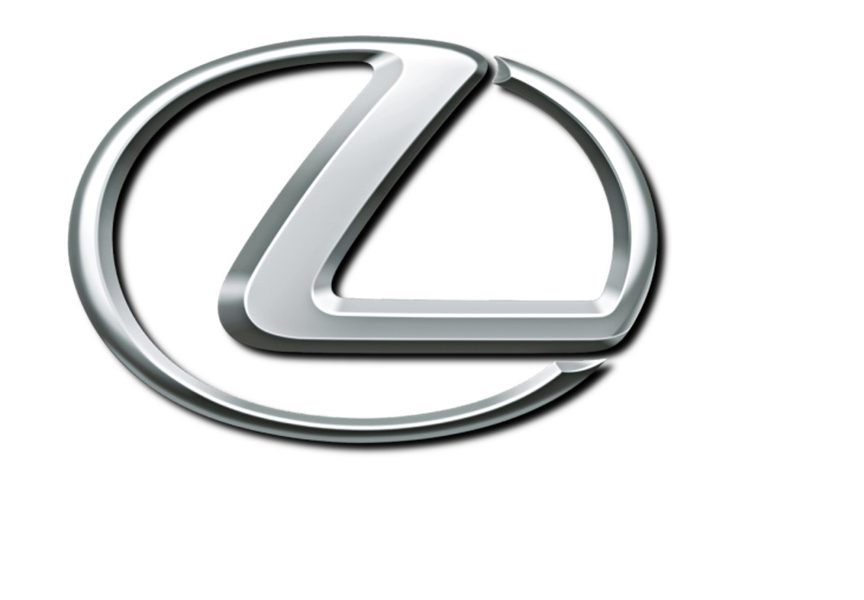 Toyota Motor North America's Lexus Brand Tops J.D. Power Vehicle Dependability Study for Sixth Consecutive Year; Toyota Camry Most Dependable Vehicle Overall