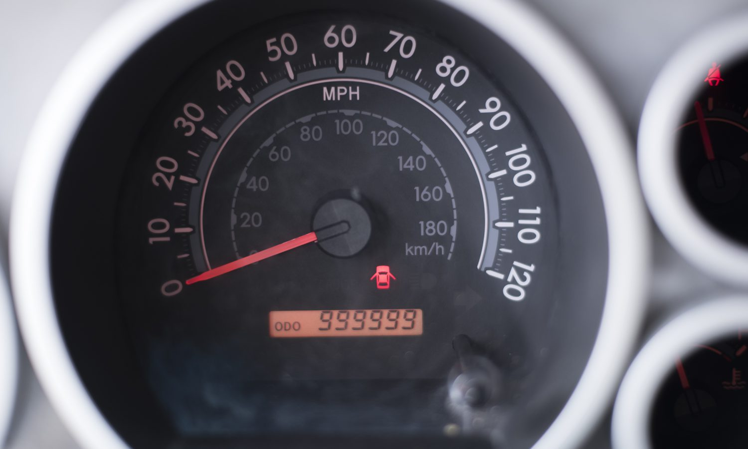 What Is a Million-Mile Toyota Tundra Worth?