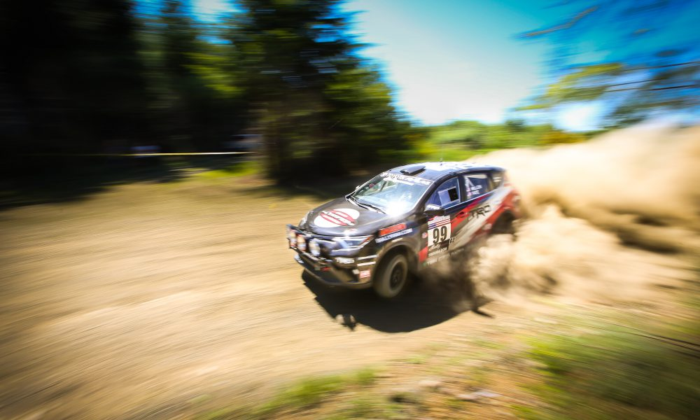 2016 Rally RAV4 – Olympus Win 001