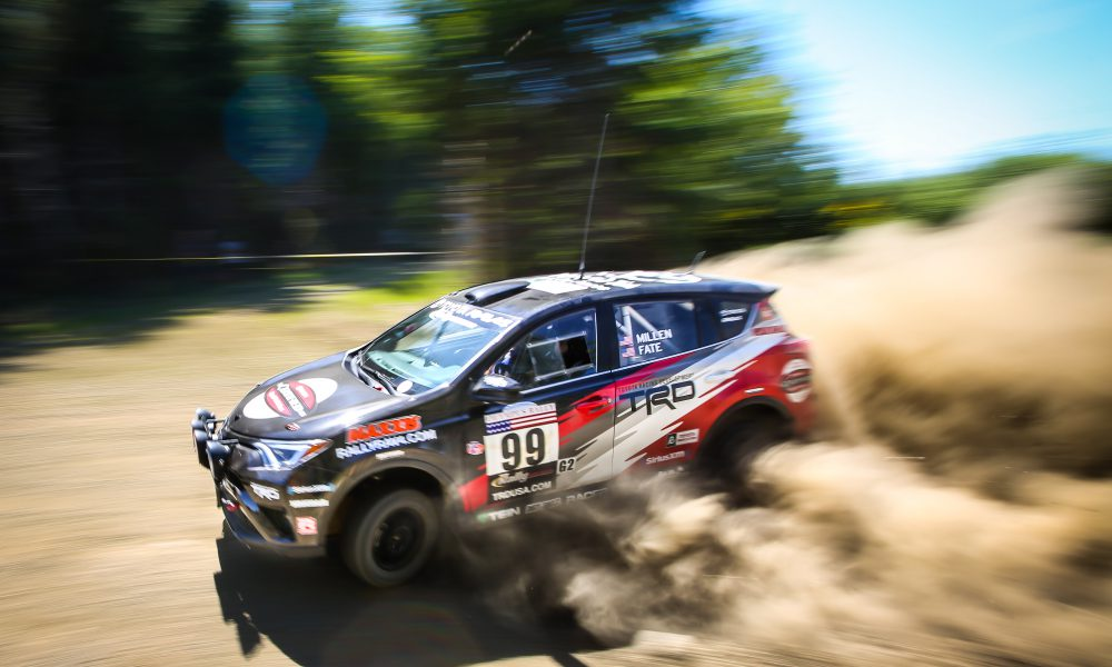 2016 Rally RAV4 – Olympus Win 002