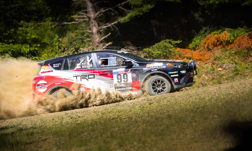 2016 Rally RAV4 – Olympus Win 004