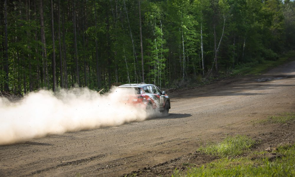 2016 Rally RAV4 – Susquehannock Trail 004