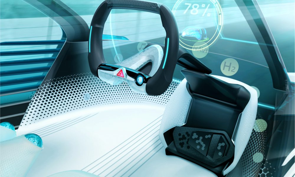 Toyota Brings the Future of Mobility to CES 2016