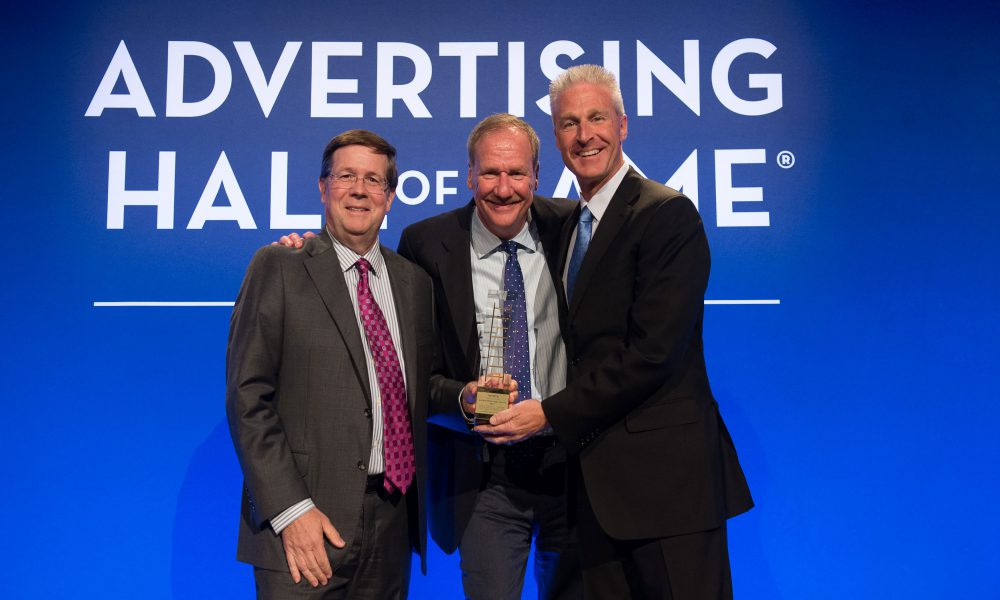 2017 Advertising Hall Of Fame 03