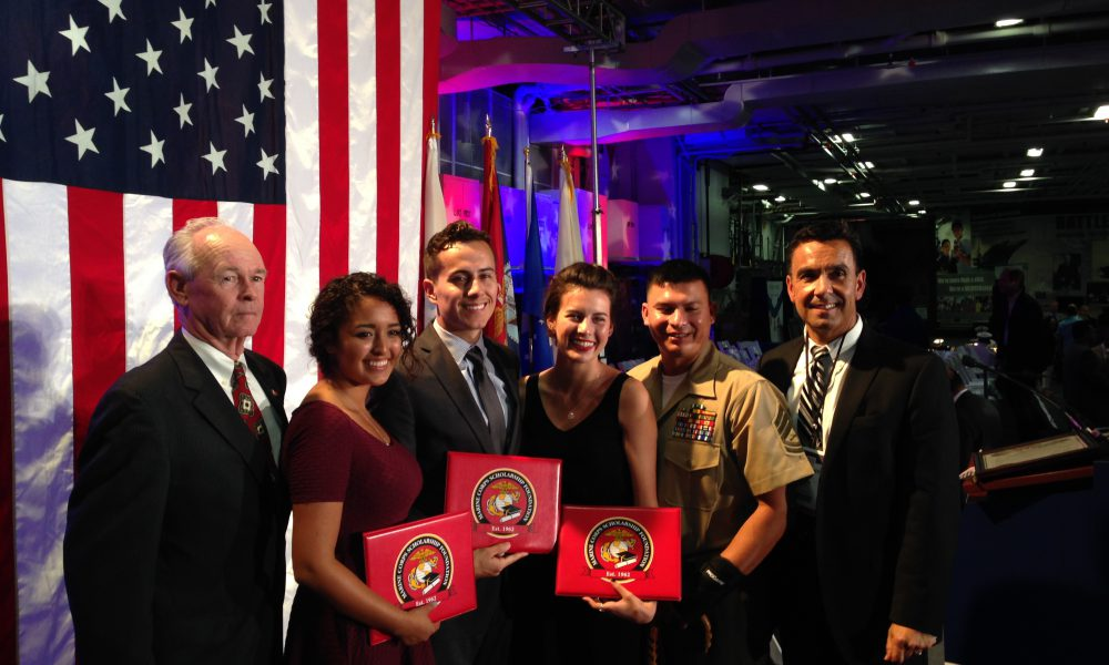 2014 NALEO 31st Annual Conference – Opening Reception 001