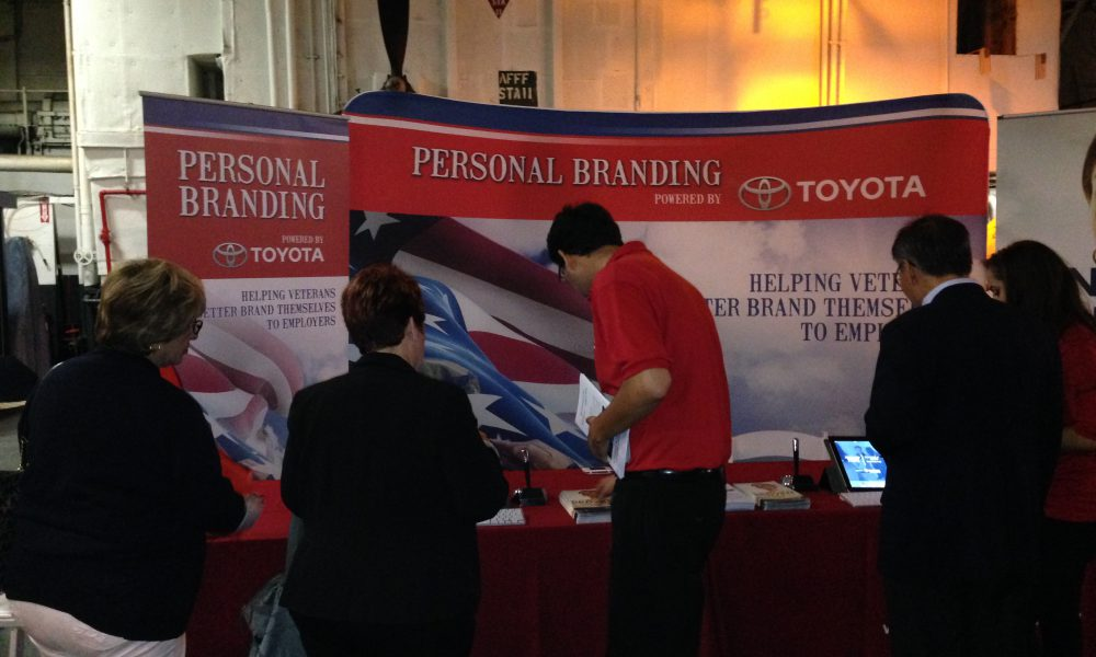 2014 NALEO 31st Annual Conference – Opening Reception 002