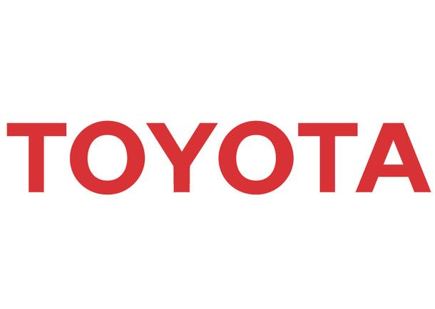 Toyota Pay By Phone >> Toyota Financial Services Offers Payment Relief To Customers