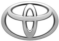 Toyota Furia Concept to Make Global Debut at 2013 North American International Auto Show
