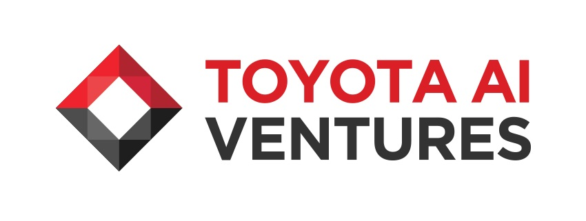 Toyota AI Ventures Launch New $100M Fund