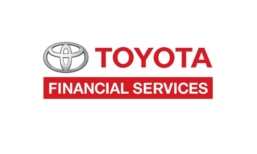 Toyota Financial Services Issues Fifth Green Bond, Reinforcing Toyota's Commitment to Sustainability