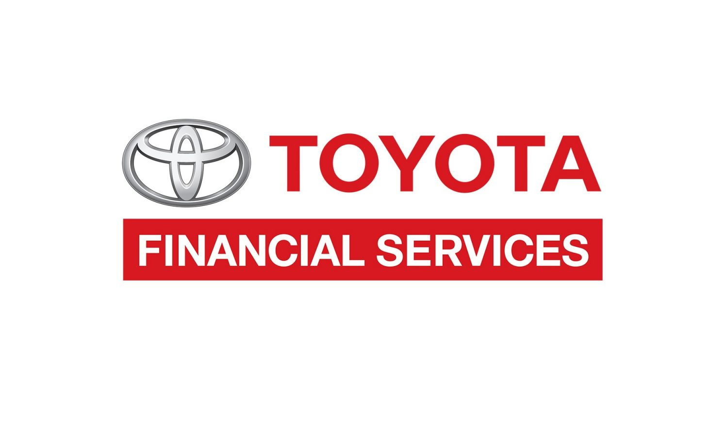 Toyota Motor Credit Corporation (TMCC) Issues its First Secured Overnight Financing Rate (SOFR) Medium-Term Note Transaction