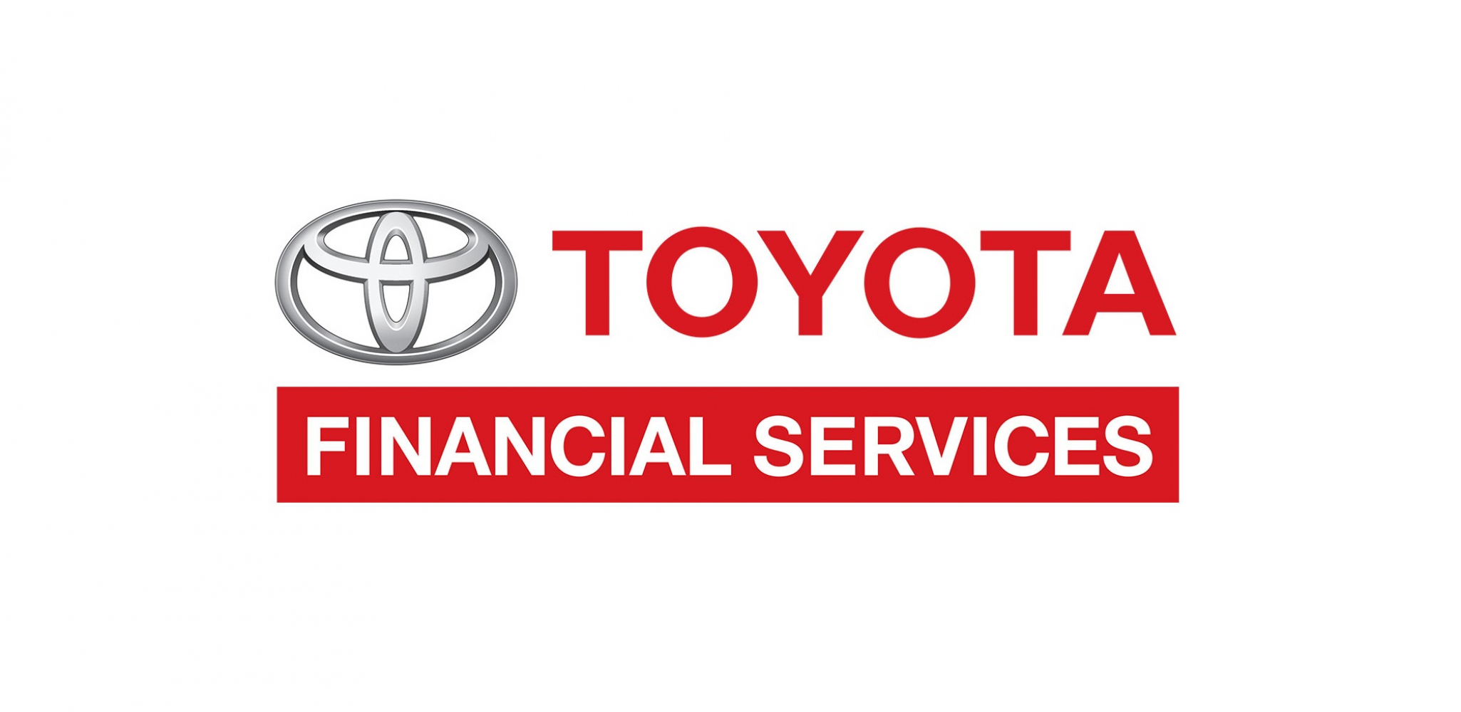 Toyota Financial Services Offers Payment Relief to Customers Affected by Texas Storms