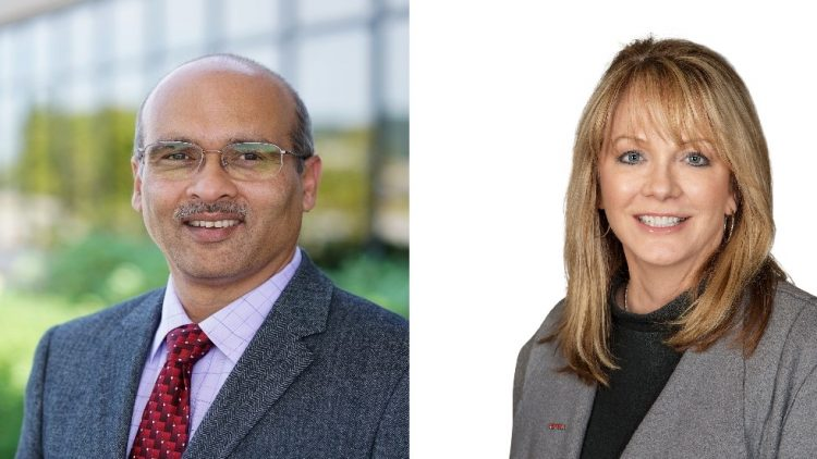 Toyota Announces Leadership Changes at Manufacturing Facilities in Indiana and West Virginia