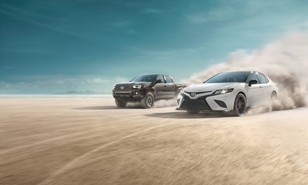 Toyota_Runs_In_The_Family_Campaign_Header_Creative_2