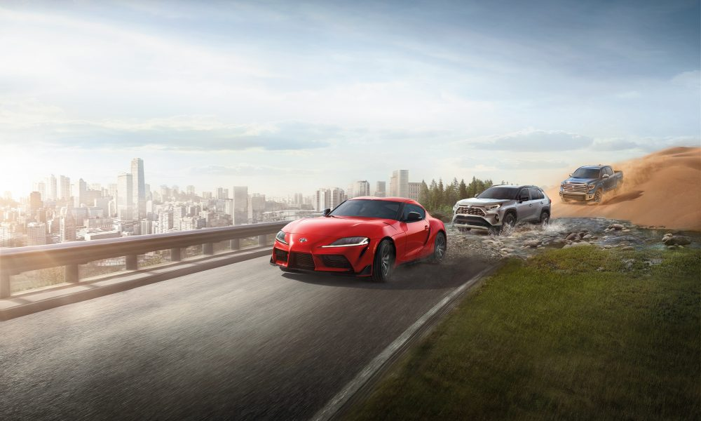 Toyota_Runs_In_The_Family_Header_Creative