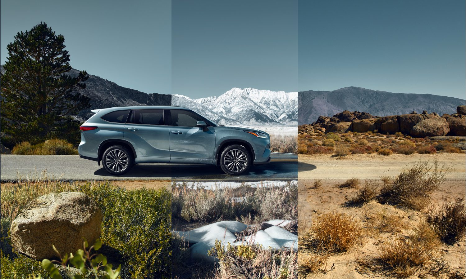 Toyota_2020_Highlander_Super_Bowl_Spot_01