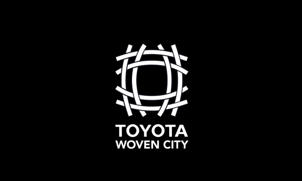 Toyota_CES_Woven_City_Extended