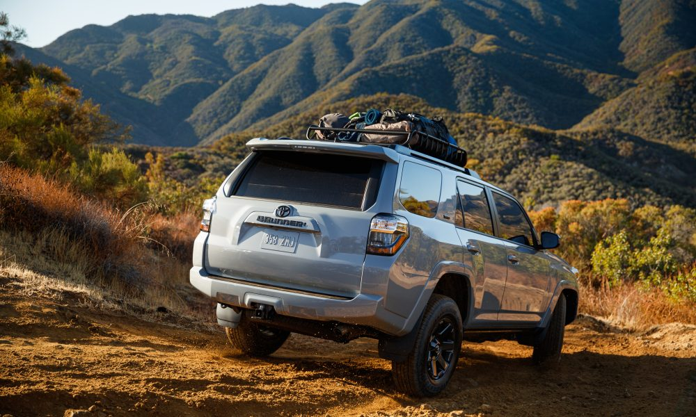 2021_TOYOTA 4RUNNER TRAIL EDITION_002